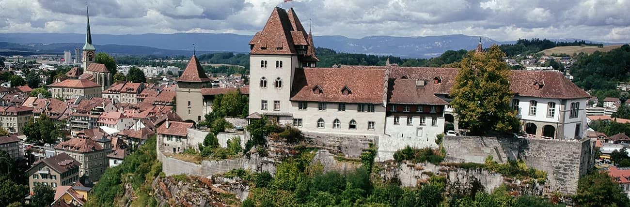 Schloss_1602_k