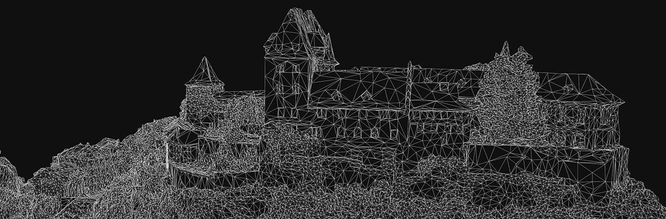 Schloss_1602_mesh_k
