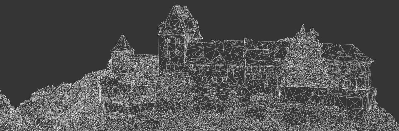 Schloss_1602_mesh2_k